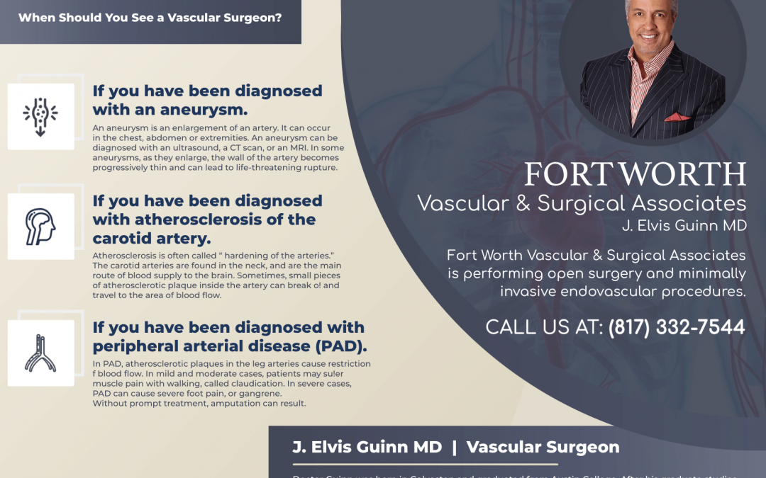 Print – FW Surgical PDFs